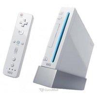 Photo Nintendo Wii